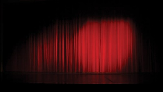 theatre_stage_curtain