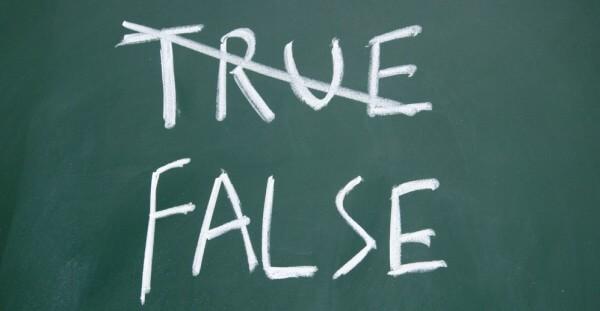 true-false-chalkboard