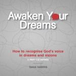 GC_AwakenYourDreams_CDslick for website