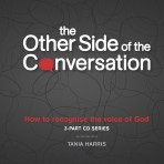 The Other Side of the Conversation (CD Series)