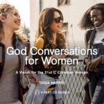 God Conversations for women