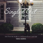 Singled Out: 1. A Theology of Singleness (MP3)