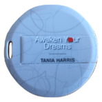 Awaken Your Dreams (USB)