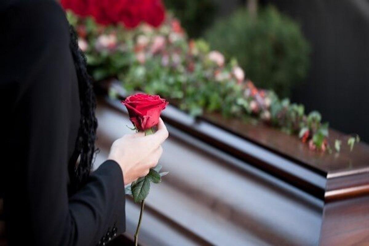 Honouring Mum - A conversation about death - God Conversations