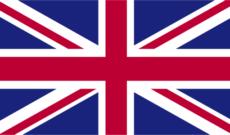 273_Ensign_Flag_Nation_kingdom-512