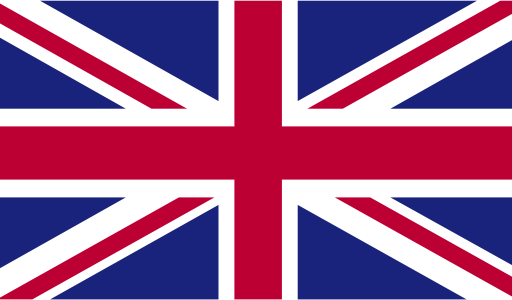 273_Ensign_Flag_Nation_kingdom-512