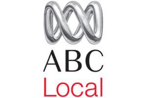 ABC Local Radio Sunday Nights