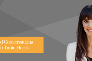 God-Conversations-with-Tania-Harris-banner