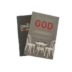 Pastors Resource Package